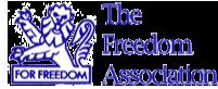 freedom_association