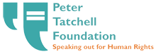 the_peter_tatchell_foundation
