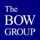 the_bow_group