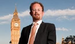 dr_julian_huppert_mp