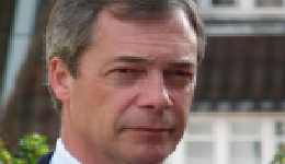 nigel_farage_mep