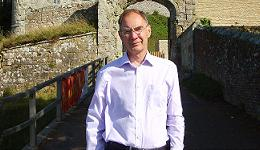 andrew_turner_mp