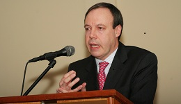 nigel_dodds_mp