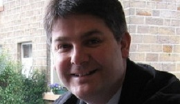 philip_davies_mp